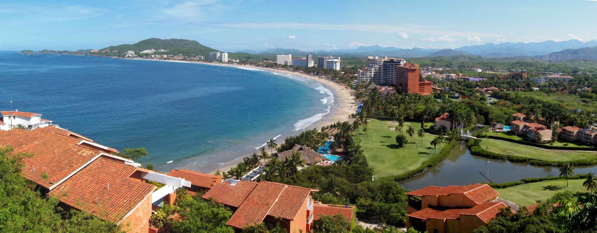 City Tour in Ixtapa Zihuatanejo Mexico | Pacific Tours Ixtapa. This is a Complete tour of the three cities, Ixtapa Resort Zone, Zihuatanejo Fishing Village and Petatlan Cathedral. Our English speaking guide will make sure you will enjoy, and learn a lot of Ixtapa Zihuatanejo