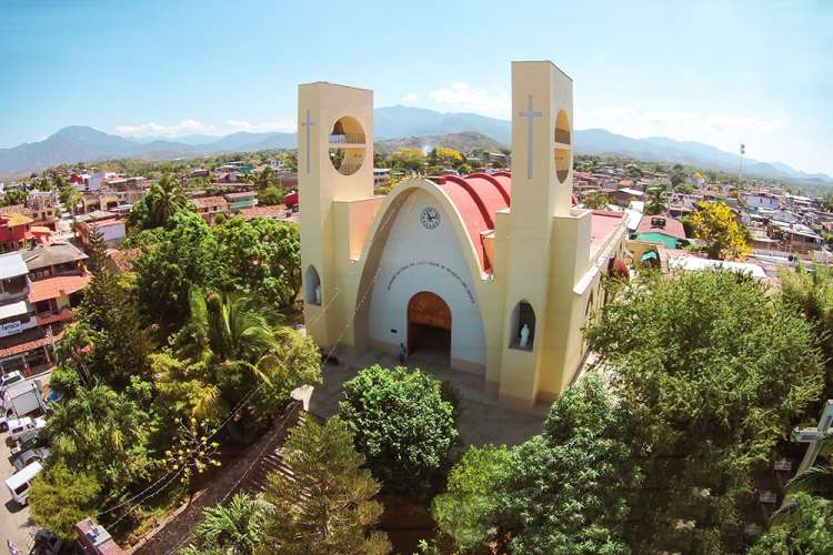 Ixtapa Archaeological Tour & Town Traditions | Pacific Tours Ixtapa. Come and visit the Archeological area that is still excavating near of Ixtapa Zihuatanejo Xihuacan at La Chole Town. Our tour guide will show you the ball field, hieroglyphs, and the museum as well at the mean time some pyramids that are still being excavared. Things to do in Ixtapa Zihuatanejo