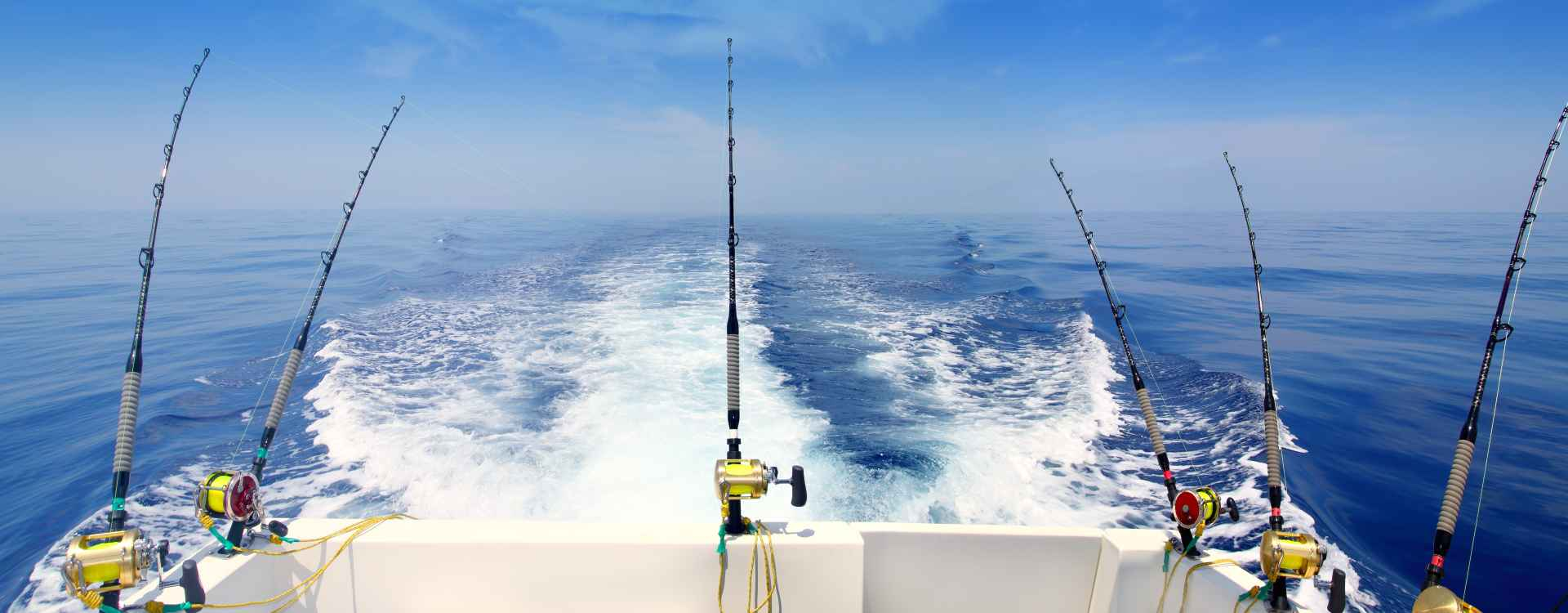 Sportfishing Tour in Ixtapa Zihuatanejo Mexico | Pacific Tours Ixtapa. Offshore and Inshore Fishing is where these fishing charters can take you to. All of our fishing boats depart from Zihuatanejo Main Dock. Ixtapa Sport fishing Boats has a excellent captains and the most reasonable prices for you to enjoy fishing with your family